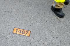 Einsatz A94, 23.06.2020