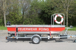 Florian Poing 99/1